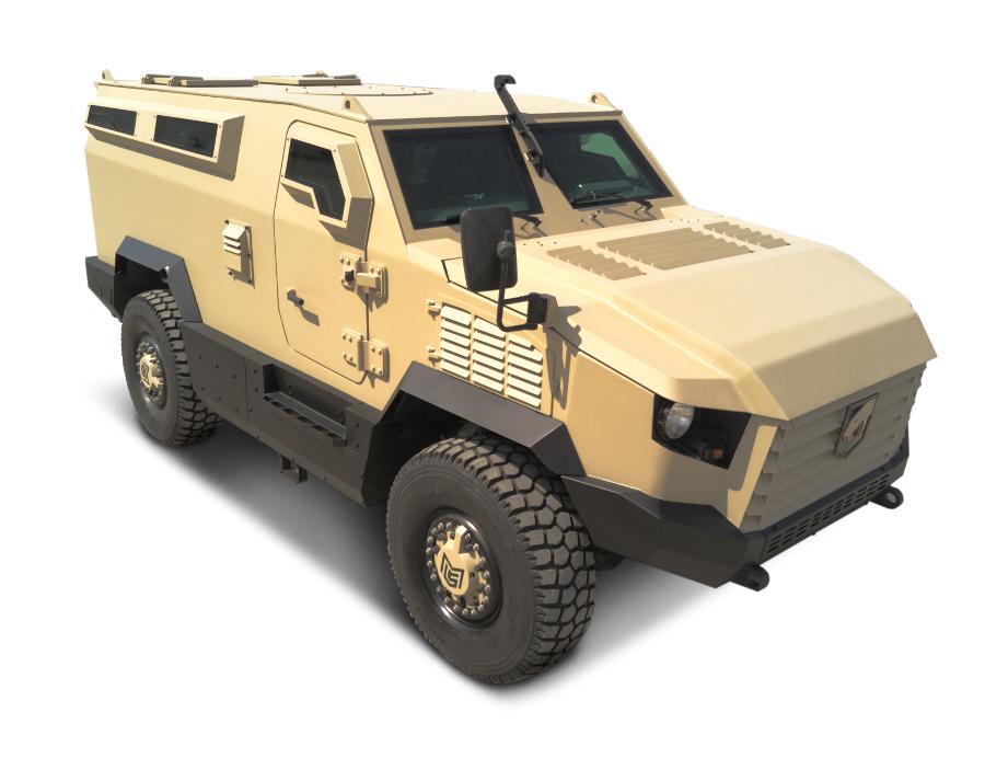 mitsubishi box truck fuse box mrap fuse box police & military - mobile land systems #11